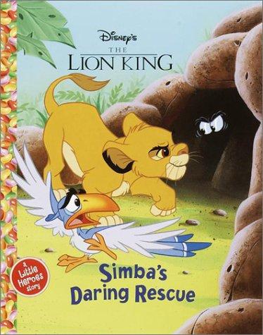 File:Simbas daring rescue.jpg