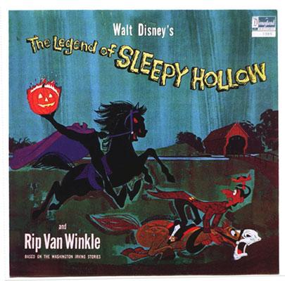 File:Sleepy hollow album cover.jpg