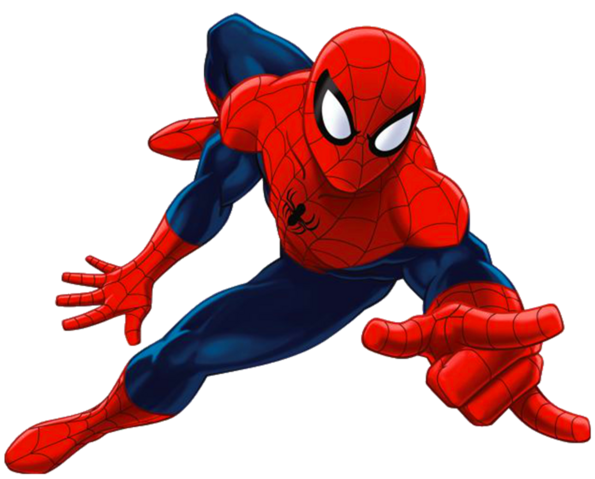 File:Spidey 6.png