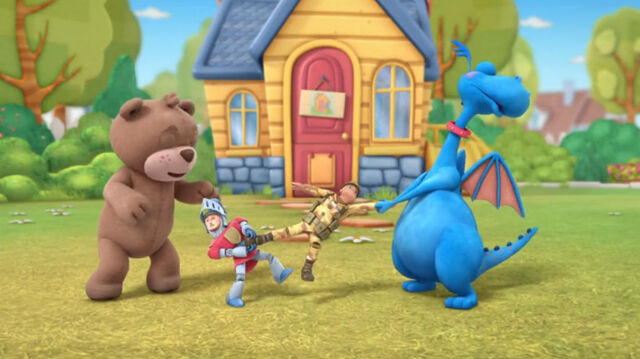 File:Stuffy and sir kirby pulling army al.jpg
