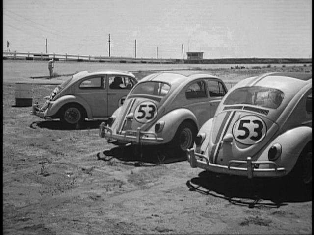 File:The Love Bug Prop Cars 2.png