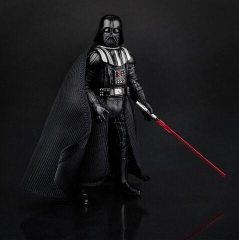 File:WMT 3-75 Vader.jpg