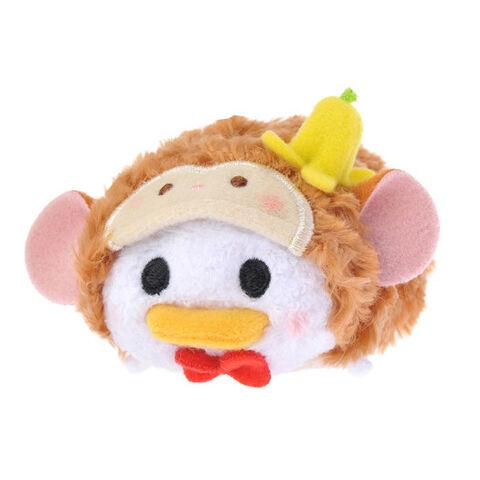 File:Year of the Monkey Donald Duck Tsum Tsum Mini.jpg
