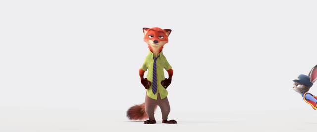 File:Zootopia (film) 11.png
