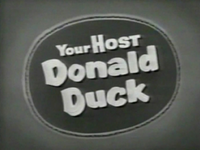 File:1957-your-host-donald-duck-01.jpg