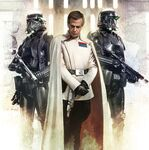 Awesome-collection-of-star-wars-rogue-one-promo-art-features-new-look-at-characters-and-more16