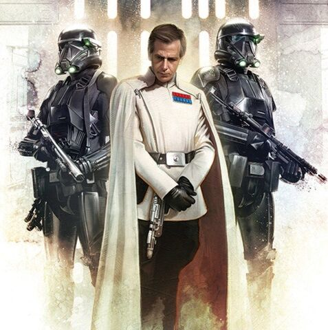 File:Awesome-collection-of-star-wars-rogue-one-promo-art-features-new-look-at-characters-and-more16.jpg