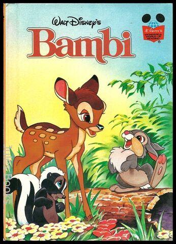 File:Bambi wonderful world of reading.jpg