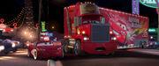 Cars-disneyscreencaps.com-10433