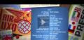 Thumbnail for version as of 02:10, November 18, 2014