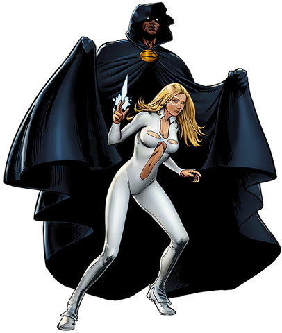 File:Cloak and Dagger Portrait Art.png