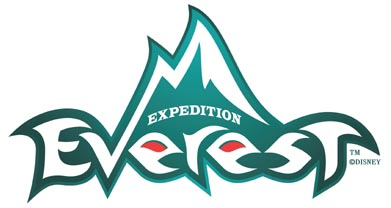 File:Expedition Everest Logo.jpg