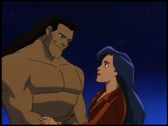 File:Goliath & Elisa (Human) - The Mirror.png