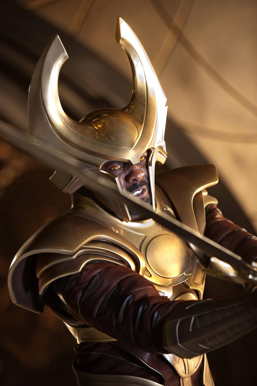 Thor 2 Kinox.To