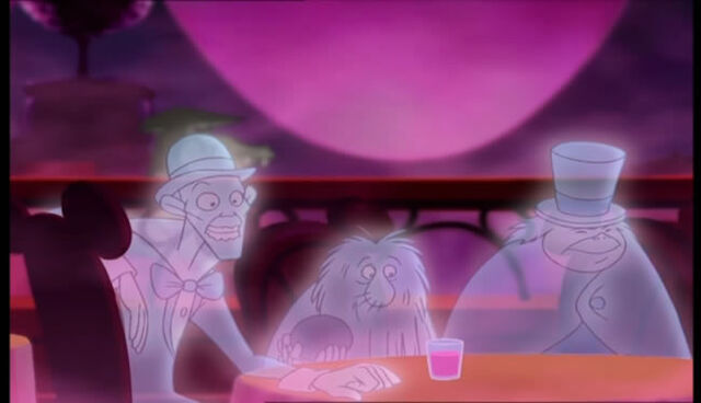 File:Hitchhiking Ghosts-House of Villains01.jpg