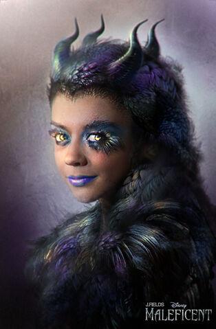 File:J.J Fields Maleficent Concept Art.jpg