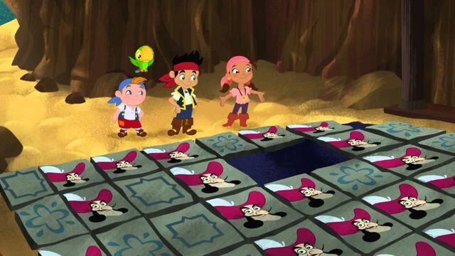 File:Jake and crew- Izzy pirate Puzzle.jpg