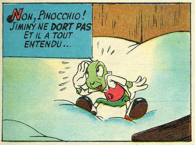 File:Jiminy-Cricket.jpg