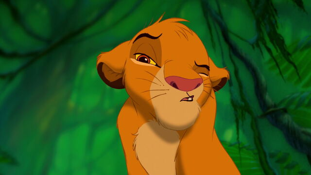 File:Lion-king-disneyscreencaps.com-5491.jpg