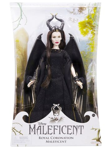 File:Maleficent-(2014)-207.jpg