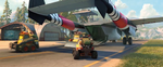 Planes-Fire-&-Rescue-6
