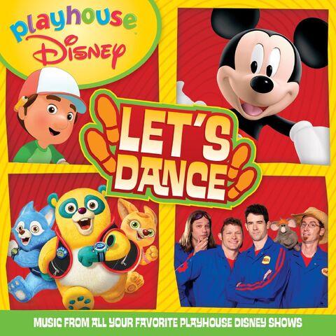 File:Playhouse disney let's dance.jpg