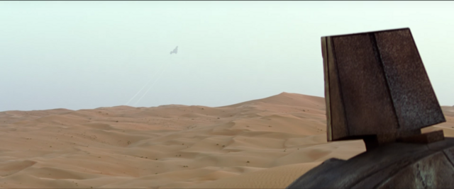 File:The-Force-Awakens-44.png