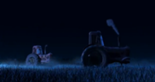 File:Tractor mater and the ghostlight.png