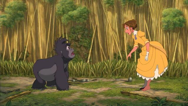 File:Turk-Jane-Meet-(Tarzan).jpg