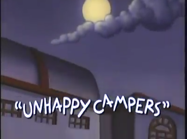 File:UnhappyCamers.png