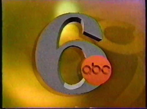 File:WPVI-TV Nobody Does It Like 6 ABC 1996.jpg