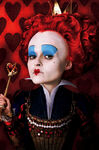 Ws The Red Queen 1600x1200