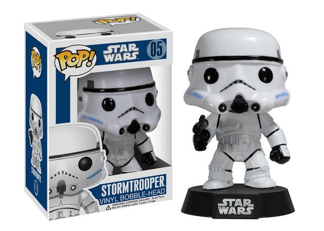 File:05 Stormtrooper POP GLAM 1024x1024.jpg