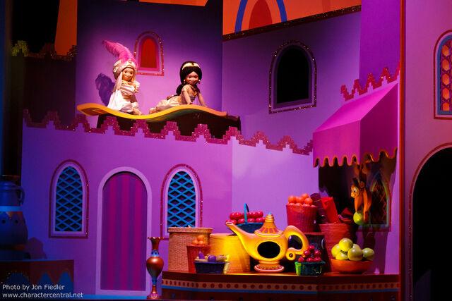 File:Aladdin It's a Small World.jpg