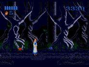 Belle in Belles Quest