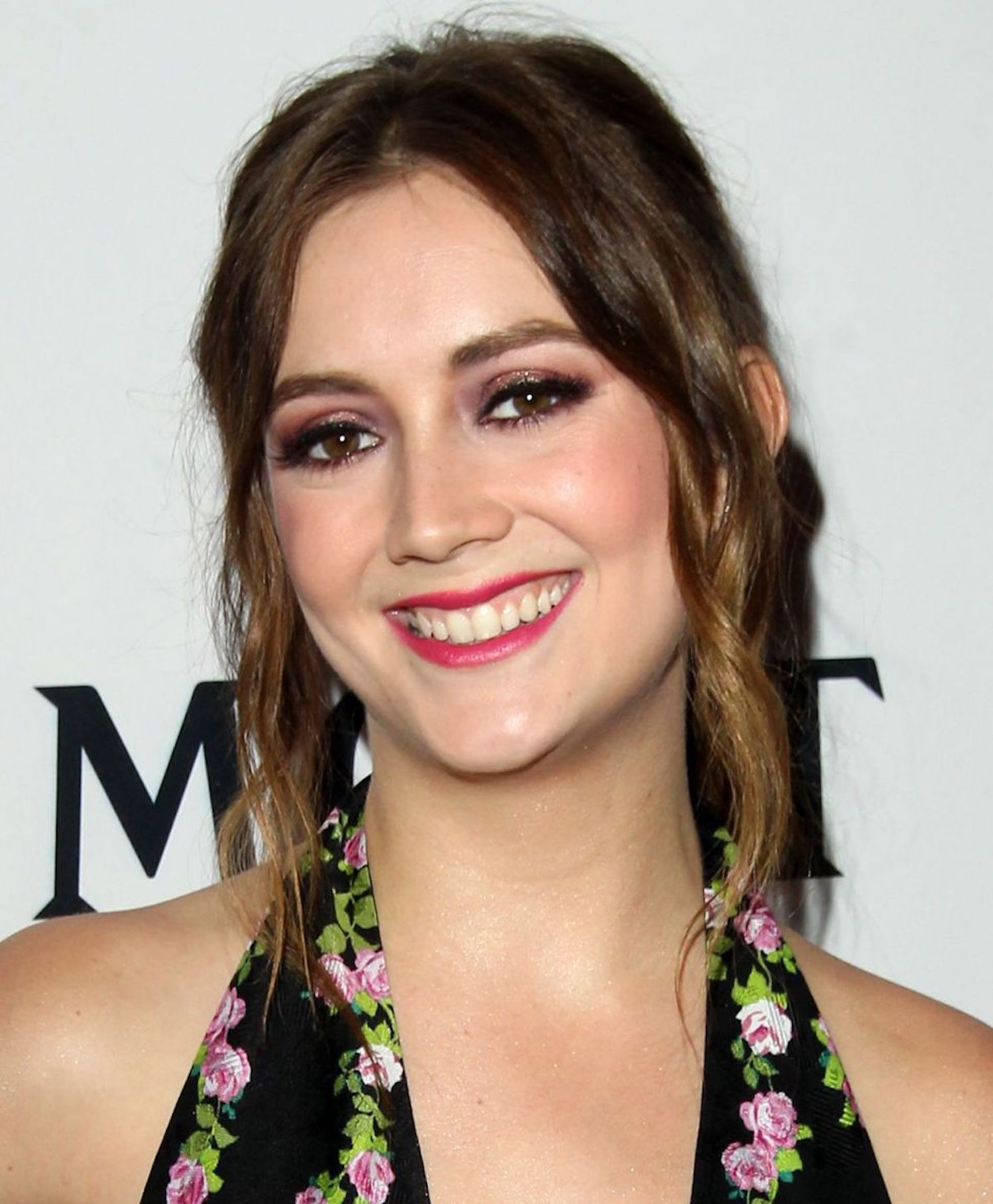 File:Billie Lourd.jpg