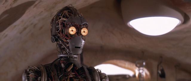 File:C-3PO-in-the-phantom-menace-5.png