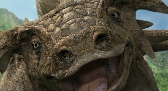 File:Dinosaur Url-disneyscreencaps com-7324.jpg