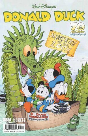 File:DonaldDuck issue 363A.jpg