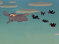 Dumbo-disneyscreencaps.com-7381