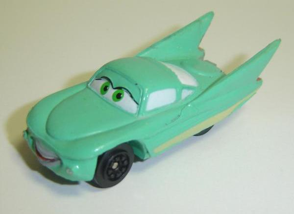 File:Flo Toy.jpg