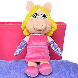 File:Flopsies piggy.jpg