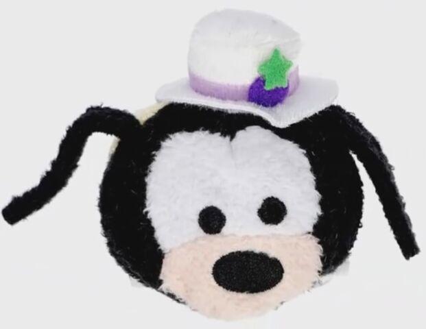 File:Goofy 2nd Anniversary Tsum Tsum Mini.jpg