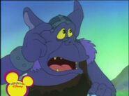 Gummi Bears King Igthorn Screenshot 82