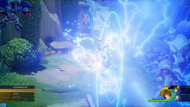 File:Kingdom Hearts III 39.jpg