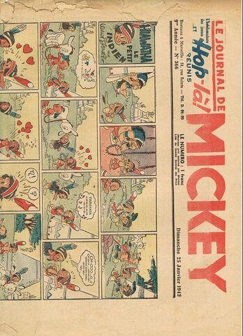 File:Le journal de mickey 366-1.jpg