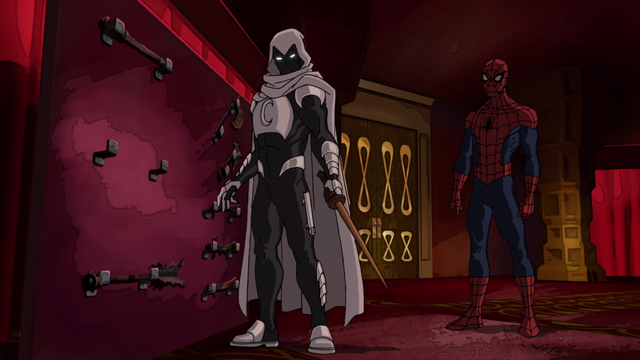 File:Moon Knight 06.png