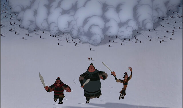 File:Mulan-disneyscreencaps.com-6732.jpg
