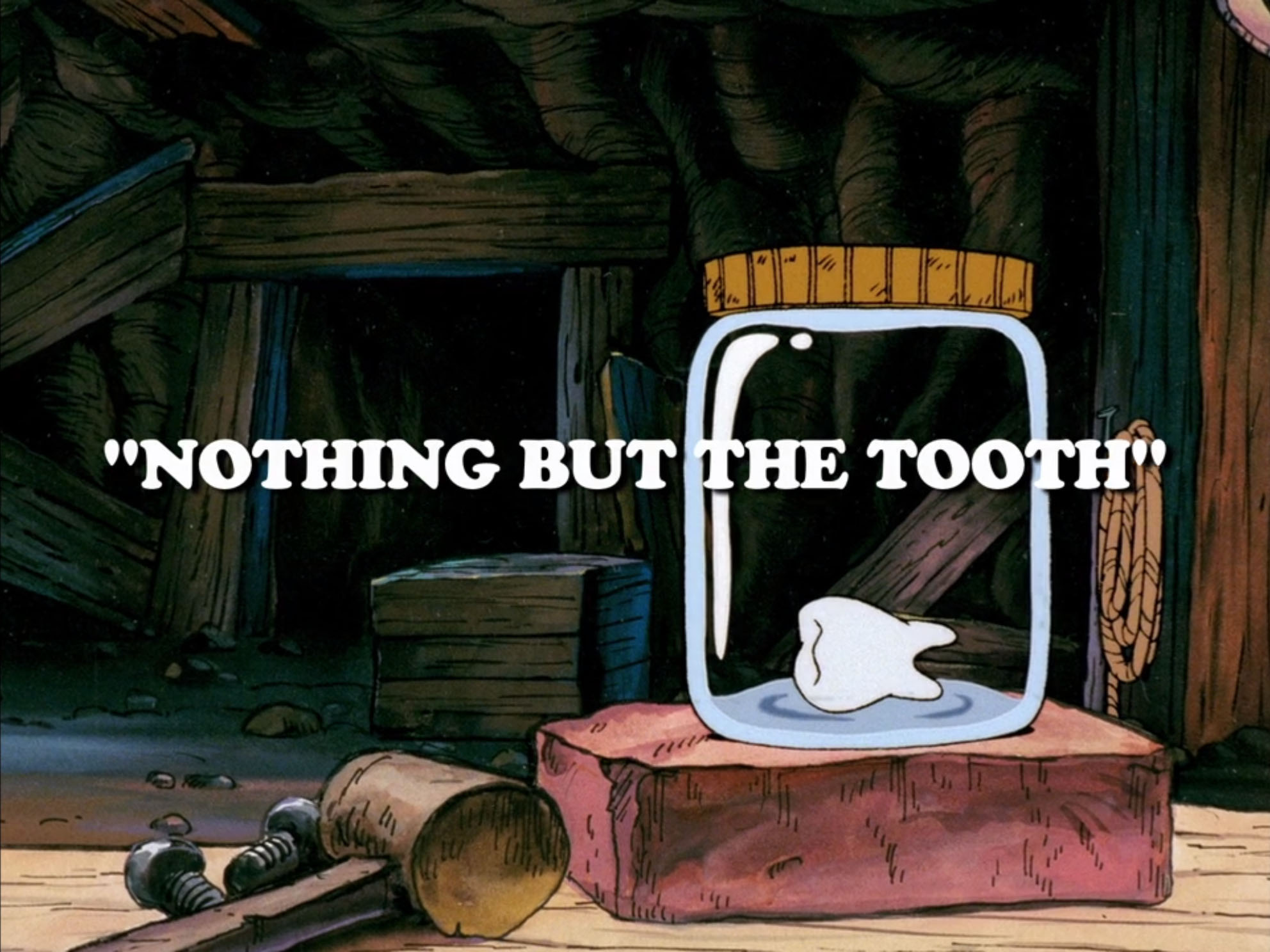 File:Nothing But the Tooth.jpg