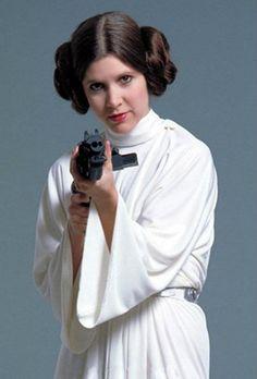 File:Princess Leia 9.jpg